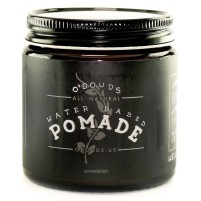 odouds-water-based-pomade