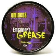 ominous-style-embalmers-grease-heavy-pomade